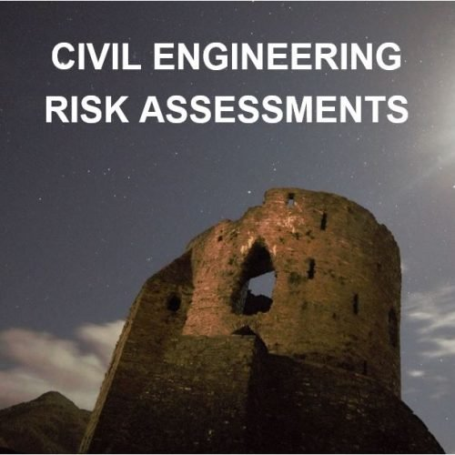 17. Civil Engineering