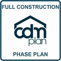 CDM PLANNING PERIOD